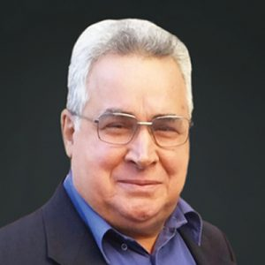 Cataldo Caruso