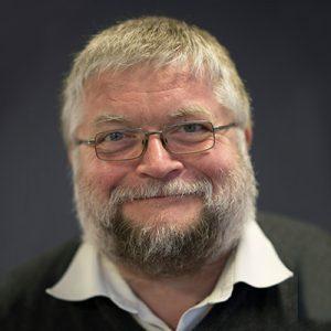 Ralph Vartmann