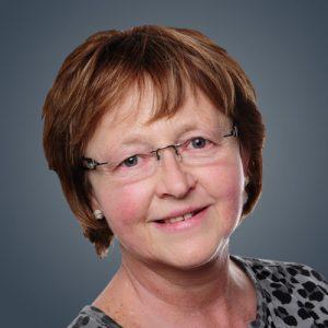 Kornelia Gregel