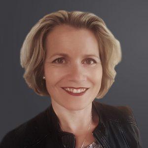 Sandra Koenig