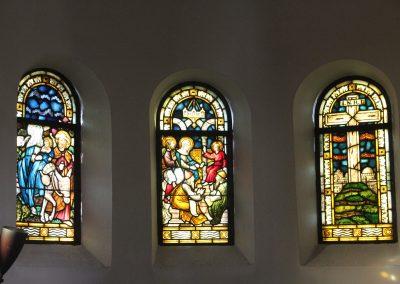Liebfrauen Kirche 6