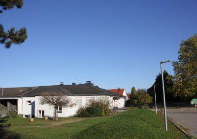 Liebfrauen Kirche 9