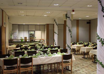 Meinolf Gemeindesaal 2