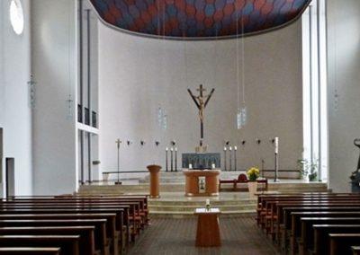 PRHMW St Petrus Canisius