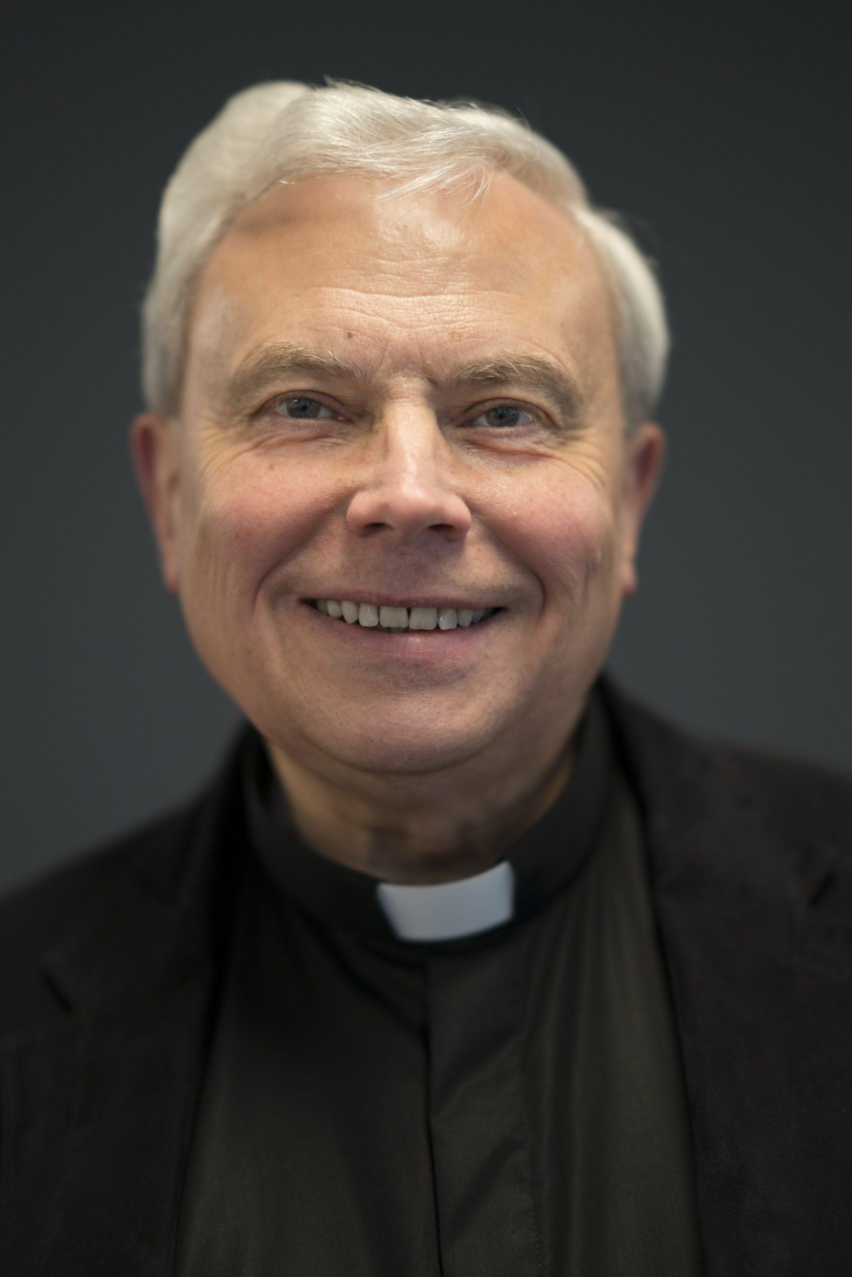 Geistlicher Impuls