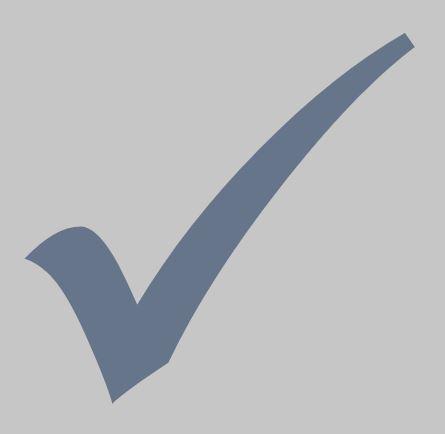 Formular für Ihre Kontaktdaten — Download