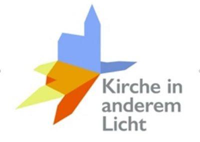 "Durchkreuztes Leben — ""Neustart"""